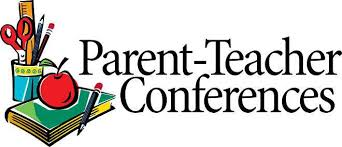 Parent-Teacher Conferences- VIRTUAL