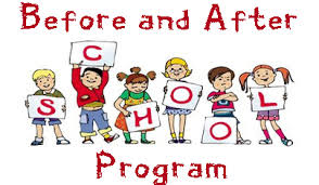 Care Program Registration Open