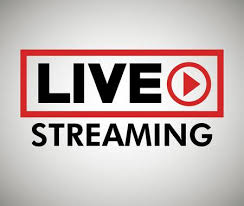 Live Stream - SW BOE Special Session July 8, 2020